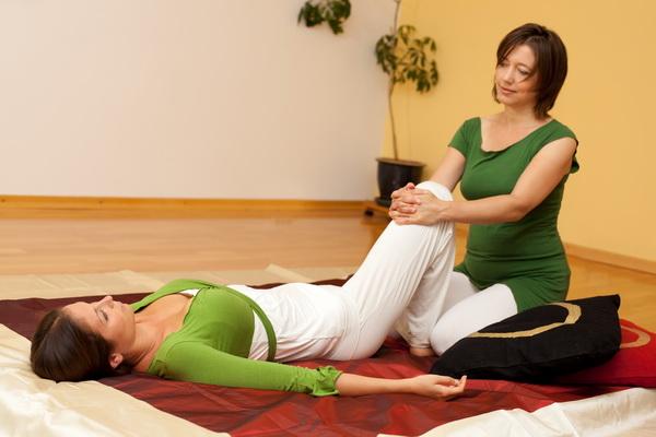 thai massage angel thaimassage täby