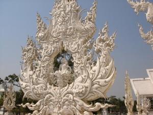 Wat Rong Khun5
